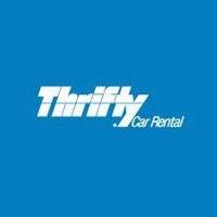 Visit Thrifty Online