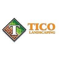 Visit Tico Landscaping Online