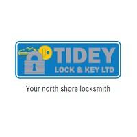 Visit Tidey Lock and Key Online