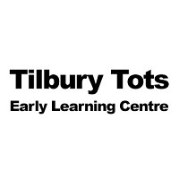 Visit Tilbury Tots Early Learning Centre Online