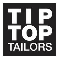 View Tip Top Tailors Flyer online