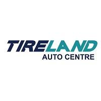 Visit Tireland Online