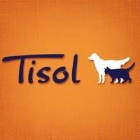 Visit Tisol Pet Nutrition Online
