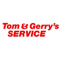 Visit Tom And Gerry's Service Online