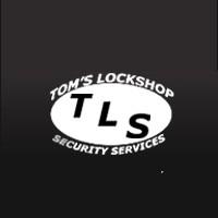 Visit Tom's Lockshop Online