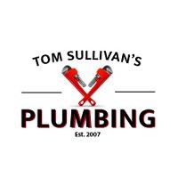 Visit Tom Sullivan's Plumbing Online