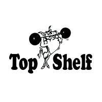 Visit Top Shelf Feeds Online