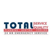 Visit Total Service Quality Online