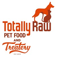 Visit Totally Raw Dog Food Online