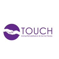 Visit Touch Animal Online