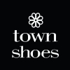 Town Shoes online flyer