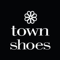 Visit Town Shoes Online