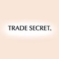 Visit Trade Secret Online