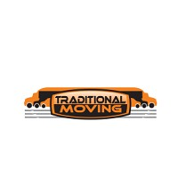 Visit Traditional Moving Online
