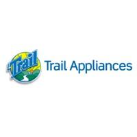 Visit Trail Appliances BC Online