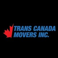 Visit Trans Canada Movers Online