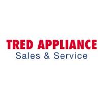Visit Tred Appliance Online