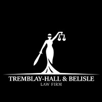 Visit Tremblay-Hall & Belisle Online
