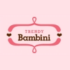 Trendy Bambini Gift Cards online flyer