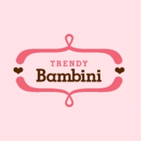 Visit Trendy Bambini Online