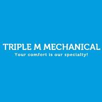 Visit Triple M Mechanical Online