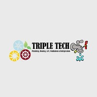 Visit Triple Tech Online