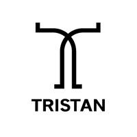 Visit Tristan Online
