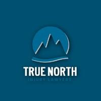 Visit True North Law Online