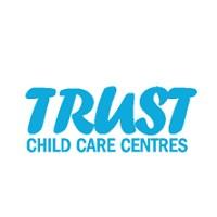 Visit Trust Child Care Online