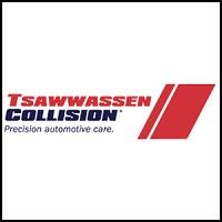 Visit Tsawwassen Collision Online