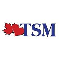 Visit TSM Moving Online