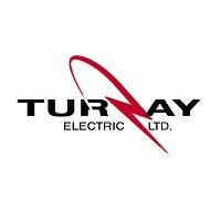 Visit Turnay Electric Ltd Online