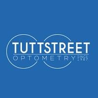 Visit Tutt Street Optometry Online