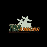 Visit Two Amigos Moving Online