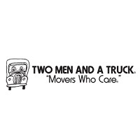 Visit Two Men And A Truck Online