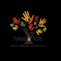 Visit Tykes and Tots Early Learning Centre Inc. Online