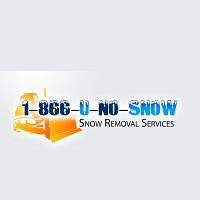 Visit U-No-Snow Online