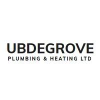 Visit Ubdegrove Plumbing Online