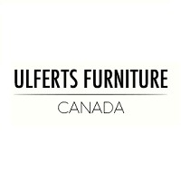 Visit Ulferts Furniture Canada Online