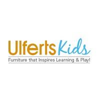 Visit Ulferts Kids Furniture Online
