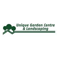 Visit Unique Garden Centre & Landscaping Online