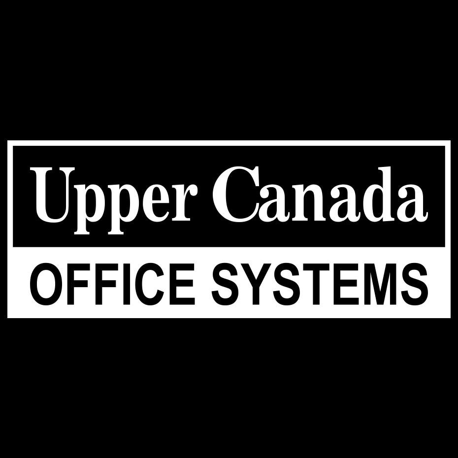 Visit Upper Canada Online