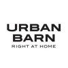 Urban Barn online flyer