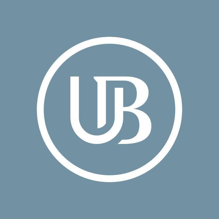 View Urban Barn Flyer online