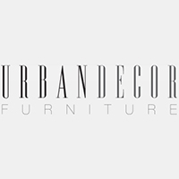 Visit Urban Decor Furniture Online