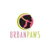 Visit Urban Paws Online