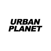 Visit Urban Planet Online