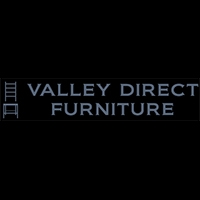 Visit Valley Direct Furniture Online
