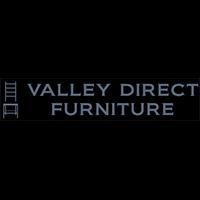 View Valley Direct Furniture Flyer online