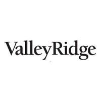Visit Valley Ridge Online
